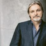 Interview mit Stefan Jürgens