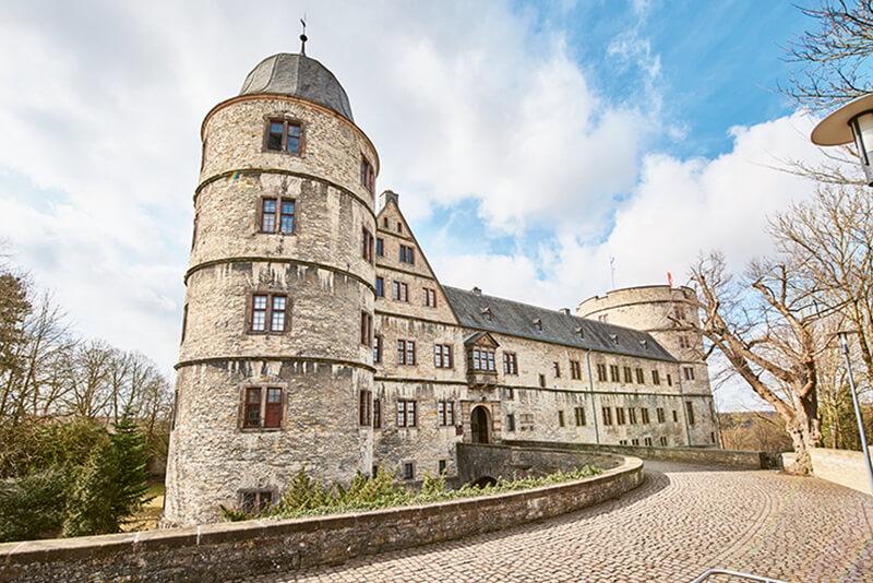 Erfahren_Wewelsburg-11