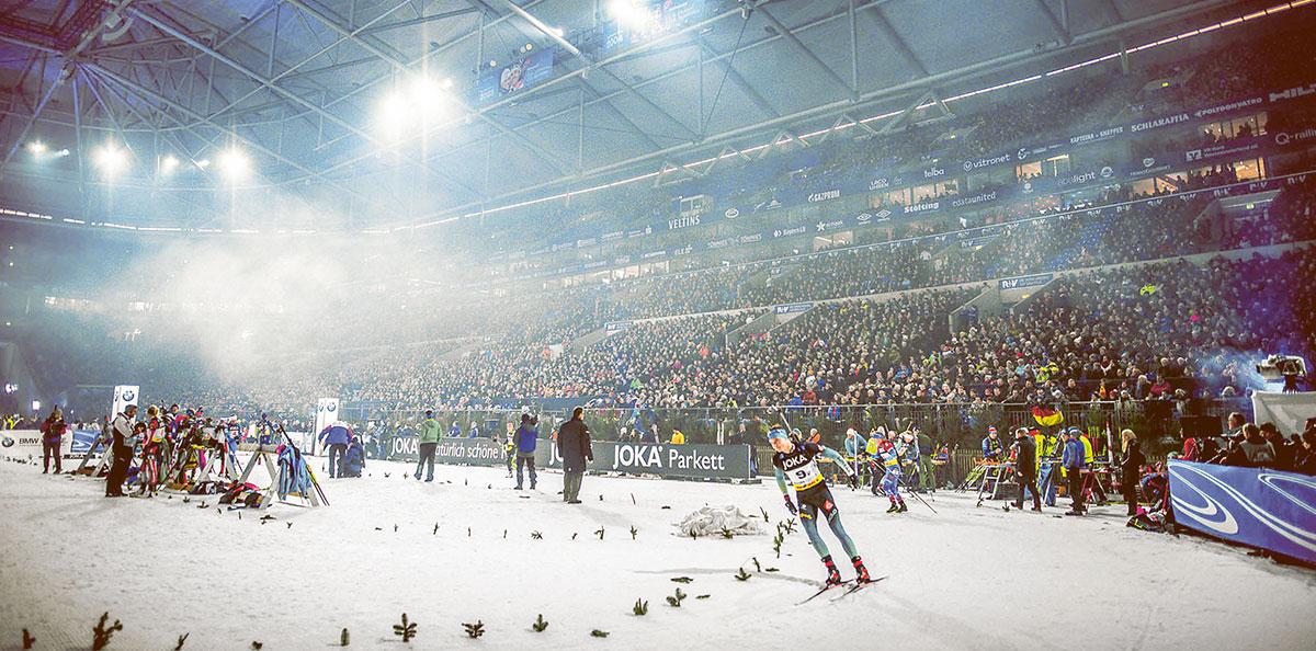 Erleben_Biathlon_Biathlon_Schalke_15