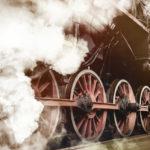 Technische Zeitreise in die Vergangenheit