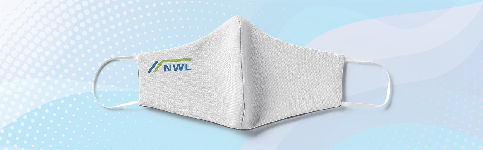 NWL News zur Corona-Pandemie