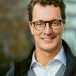 Im Gespräch mit Hendrik Wüst