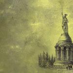 Auf Spurensuche – Denkmäler & geheimnisvolle Orte