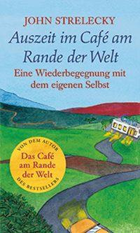 Buch_auszeit_im_Cafe