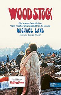 Buch_woodstock