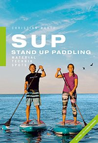 Buchtipp_SUP_Stand_up_Paddling
