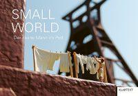 Buchtipp_small_world