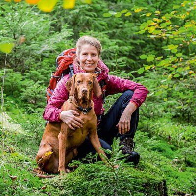 Entdecken_Rudelwandern_Hund1