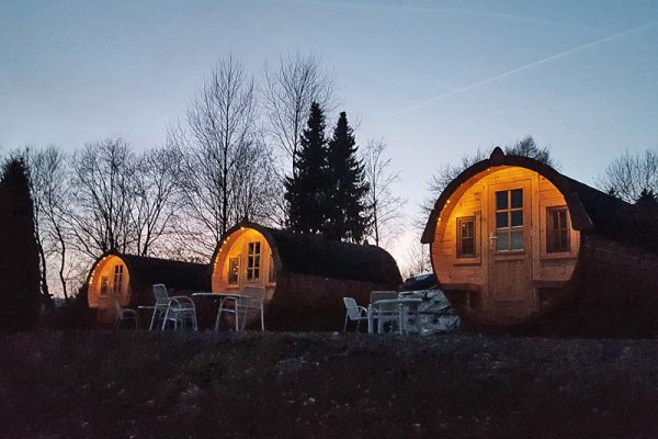 NWL_Erleben_Campingpark_baldsiefen_schlaffass