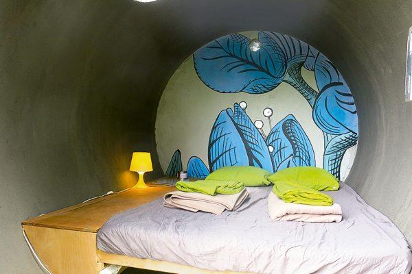 NWL_Erleben_dasparkhotel_Lea_Schmidbauer