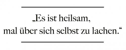 Ueber_sich_selber_lachen_Schriftzug-01